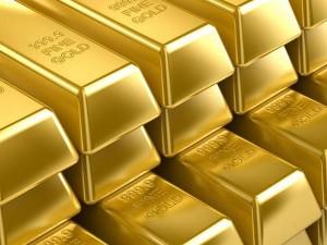 Die Woord van God is waardevoller as fyn goud