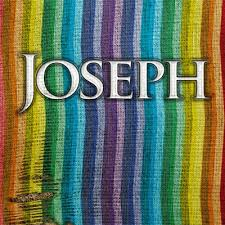 joseph cloak